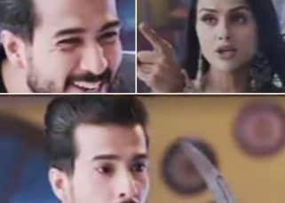 Udaariyaan Promo: जैस का खून कर देगी तेजो, देखें Video
