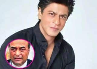Aryan Khan Arrest: Shah Rukh Khan shelling out BIG BUCKS for son's latest lawyer Mukul Rohatgi? Find out what connects him with former Mumbai CP Param Bir Singh