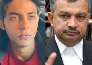 Aryan Khan granted bail: Lawyer Satish Maneshinde's first reaction will resonate with all Shah Rukh Khan fans and supporters