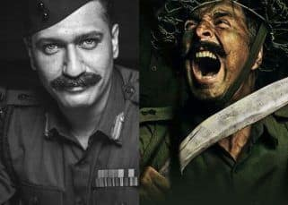 From Akshay Kumar's Gorkha to Vicky Kaushal's Sam Bahadur: 4 biopics on legendary army officers that Bollywood is betting high on