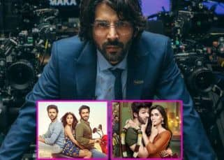 Ahead of Dhamaka trailer, here's a look at Kartik Aaryan's money-spinners that made HUGE noise at the box office
