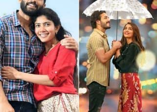 Love Story, Doctor and more: South films that brought an end to Box Office' dry spell post COVID-19's second wave