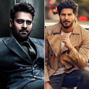 Trending South News Today: Prabhas' Radhe Shyam teaser creates fan frenzy, Dulquer Salmaan announces the release date of his first pan-India film with an emotional note and more