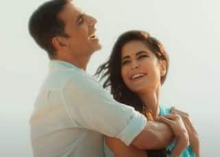 Sooryavanshi song Mere Yaaraa: Akshay Kumar and Katrina Kaif's mesmerising chemistry steals the show in Arijit Singh's melodious love ballad