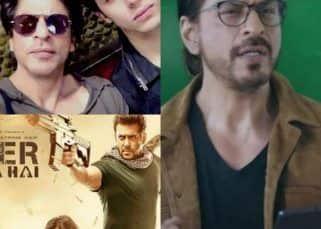 Aryan Khan drug case: 5 ways Shah Rukh Khan's troubles have mounted ever since son's arrest