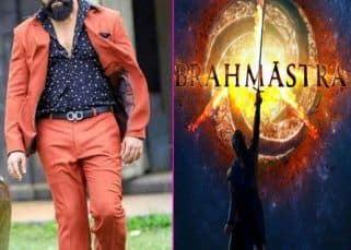 KGF 2 और Brahmastra सहित इन 5 फिल्मों का है दर्शकों को इंतजार, लिस्ट से बाहर हुई Sooryavanshi