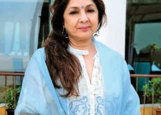 Neena Gupta recalls horrifying molestation incidents from childhood; reveals why she DIDN'T Dare tell her mother