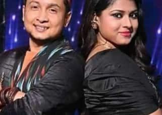 Pawandeep Rajan and Arunita Kanjilal reveal why they can never be part of reality shows like Bigg Boss or Khatron Ke Khiladi [Exclusive]