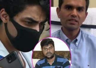 Aryan Khan Drug Case में प्रभाकर ने किए ये 6 बड़े खुलासे, देखें लिस्ट