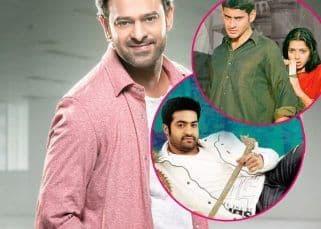 Prbhas की ठुकराई फिल्मों से बना Mahesh Babu, Allu Arjun का करियर, लिस्ट देखकर चौंक जाएंगे फैंस