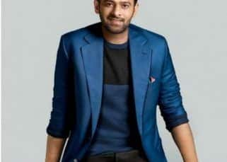 Woah! Radhe Shyam star Prabhas is all set to treat fans with not one but three surprises on his birthday