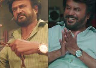 Annaatthe trailer: Rajinikanth fans blown away by Thalaivar's trademark signature styles and energy level, 'Pakka Deepawali Thiruvizha'