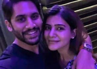 Mutual friends of Samantha Ruth Prabhu and Naga Chaitanya distance themselves from the couple post divorce announcement