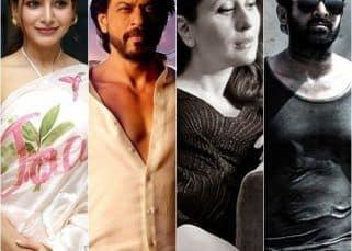 Trending South News Today: Samantha Ruth Prabhu REJECTS Shah Rukh Khan-Atlee's Lion; MAJOR update on Kareena Kapoor Khan's role in Prabhas-Sandeep Reddy Vanga's film Spirit