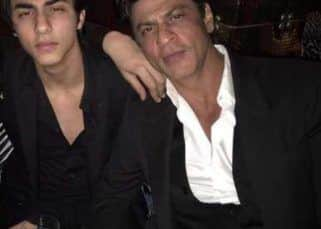 Aryan Khan drug case: SHOCKING! Witness claims NCB chief Sameer Wankhede demanded Rs 8 crore from Shah Rukh Khan to release son