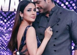 Tu Yaheen Hai: SidNaaz fans have a meltdown as Shehnaaz Gill announces her tribute for Sidharth Shukla; 'Wo tera tha aur hamesha rahega' – read tweets