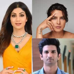 Before Shilpa Shetty-Raj Kundra, Bollywood celebs had boycotted and distanced themselves from THESE stars - check out shocking list