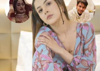 FACT CHECK: Shehnaaz Gill gets trolled for bridal shoot video after Sidharth Shukla's demise; here's the truth