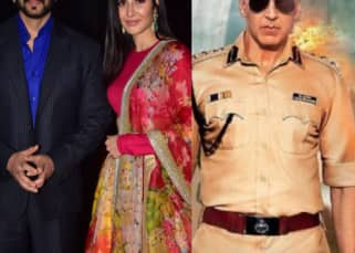 Sooryavanshi: Akshay Kumar will kickstart promotions from October 21 and the reason will warm your hearts! Exclusive