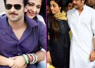 5 MOST SHOCKING rumoured affairs of the biggest stars from the South film industry – view pics