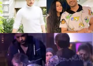 Trending TV News Today: Karan Kundrra rushes to Tejasswi Prakash's aid after task goes wrong, Mohsin Khan's future plan, Anuj to confront Anupamaa about marriage and more
