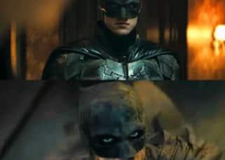 Monday Memes: Robert Pattinson, Zoe Kravitz and Andy Serkis starrer Matt Reeves' The Batman trailer ignites copious interesting memes