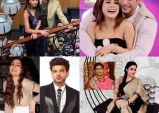 Trending TV News Today: Shehnaaz Gill announces tribute for Sidharth Shukla, Erica Fernandes quits Kuch Rang Pyaar Ke Aise Bhi, Savita Prabhune to enter Anupamaa and more