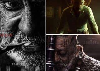 KGF 2 से लेकर Pushpa तक, हीरो नहीं इन 9 खूंखार विलेन की धमक से हिलेंगे सिनेमा हॉल्स