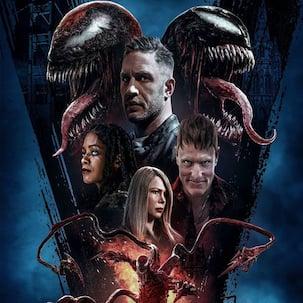 Venom 2 Box Office Day 4: टॉम हार्डी स्टारर ने की शानदार कमाई, देखें आंकड़े