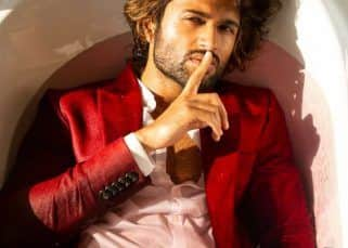 After Indian Idol 12's Shanmukhapriya, Liger star Vijay Deverakonda to launch new and upcoming hip-hop singers in his movies [EXCLUSIVE VIDEO]