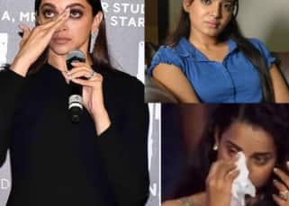 Shehnaaz Gill, Deepika Padukone to Samantha Ruth Prabhu: 9 Indian beauties who emerged STRONGER after personal tradgedies – view pics