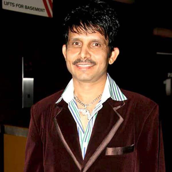 कमाल आर खान (Kamaal R Khan)