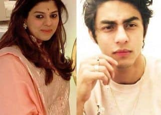 Aryan Khan Case: Shah Rukh Khan's manager Pooja Dadlani finally breaks her silence on social media; says, 'There is a God'