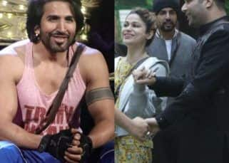 Bigg Boss 15, Day 22, Synopsis: Rajiv Adatia exposes Vishal Kotian's evil game; is his journey in Salman Khan's show coming to an end?