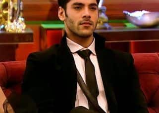 Bigg Boss 15: Simba Nagpal springs a huge surprise in the voting trends
