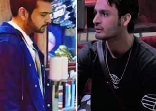 Bigg Boss 15:  Umar Riaz को गधा बताकर बुरे फंसे Karan Kundrra, हाथ धोकर पीछे पड़े फैंस