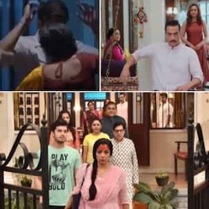 Anupamaa Upcoming Twist: अनुज और अनुपमा की डेट नाइट का वीडियो होगा वायरल, तबाह होगा शाह परिवार