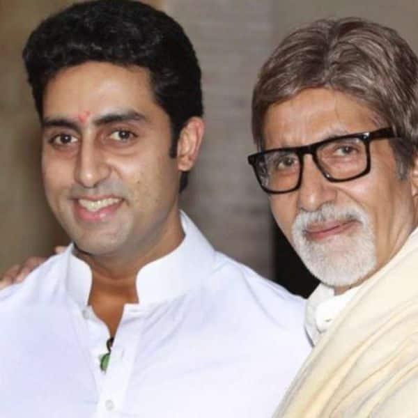 अभिषेक बच्चन (Abhishek Bachchan)