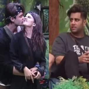 Bigg Boss 15: Miesha Iyer or Rajiv Adatia - Whom should Ieshaan Sehgaal stick to on the show? Vote Now