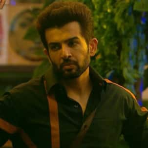 Bigg Boss 15: Do you feel that Jay Bhanushali was being stupid in his stand over the prize money? Vote Now