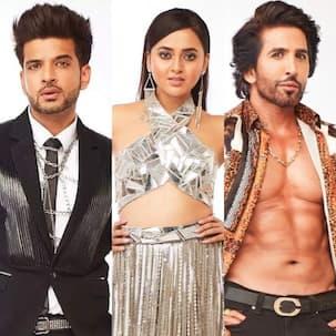 Bigg Boss 15: Karan Kundrra, Tejasswi Prakash, Vishal Kotian – Do you agree with Farah Khan's top 3 list so far? Vote now