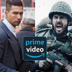 Amazon Prime Video ने दिया फैंस को झटका, अब ओटीटी पर फिल्में देखना 50% महंगा