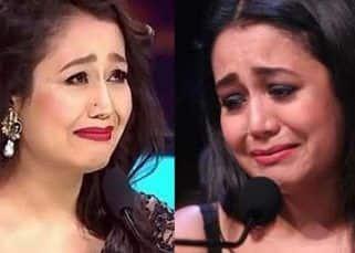 Neha Kakkar को हुई ये गंभीर बीमारी, हकीकत जानकर रो पड़ेंगे करोड़ों फैंस