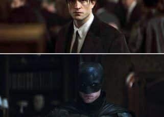 The Batman Trailer: सुपरहीरो बनकर जॉम्बी से लड़ते दिखे Robert Pattinson, Twilight के बाद फैंस को दिया बड़ा तोहफा