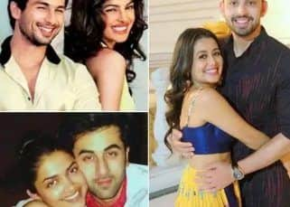 From Aishwarya Rai-Salman Khan to Kareena Kapoor-Shahid Kapoor: 7 actresses who were in a live-in relationship before getting married