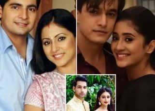 Yeh Rishta Kya Kehlata Hai: 11 सालों में देखने को मिली इन 11 कपल्स की लव स्टोरी, फैंस को समझाया प्यार का असली मतलब