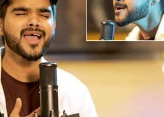 Indian Idol विनर Salman Ali ने गाया इतना दर्दभरा गाना, सुनकर रोने लगे लोग