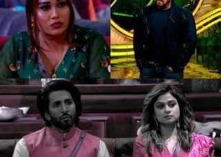 Bigg Boss 15, Weekend Ka Vaar, Synopsis: 'Khud ke ghar ke andar bhi aise pesh aate ho?' Salman Khan DRILLS Afsana Khan for her violent behaviour