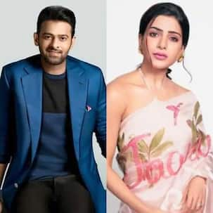 Trending South News Today: Samantha Ruth Prabhu and Naga Chaitanya's mutual friends distance themselves from the ex-couple, Prashant Neel leaves Prabhas fans in confusion over Salaar and more