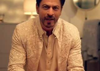 Aryan Khan विवाद के बीच रिलीज हुआ Shah Rukh Khan का नया एड, लोगों से की ये खास अपील